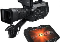 Convergent Design's Odyssey7Q+ Can Now Do Highest Quality ProRes 4444 XQ