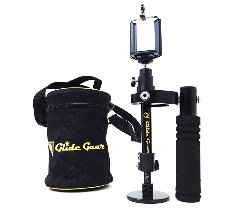 Glide_Gear_Sellfie
