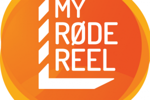 """""""My RØDE Reel"""" 2015: The World's Largest Short Film Competition Returns with $200,000+ Worth Of Prizes"""