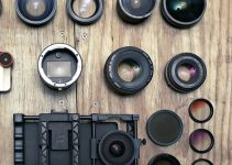 Universally Adjustable BeastGrip Pro Lets You Adapt Photo Lenses to Your Smart Phone