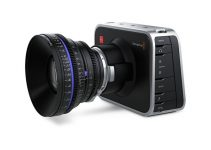 Blackmagic Cinema Camera Gets 2.5K Lossless Compressed Raw With Firmware Update 2.1