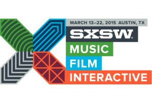 XI Media Productions Partner with RED & Dell to Live Stream First-Ever Live Concert in 4K at SXSW 2015