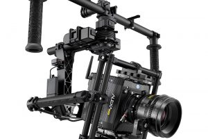 Enhance Your Camerawork with These 7 Essential Gimbal Movements