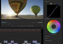 Adobe Premiere Pro CC Gets a Significant Upgrade Providing a Plethora Of New Powerful Features