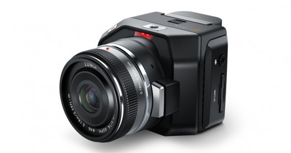 Blackmagic_Micro_Cinema_Camera_02