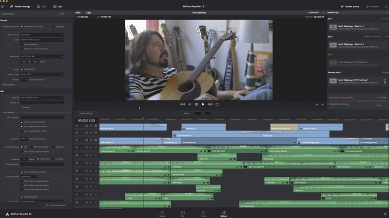 DaVinci_Resolve_12_Editing