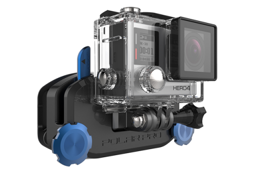 GoPro BackPack WakeBoard mount-1-500x400