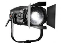 Fiilex Takes LED Lighting to the Next Level with the Brand New Flagship Q1000