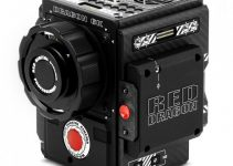RED to Announce New EPIC-W 8K Camera and New Upgrade Program on October 11th
