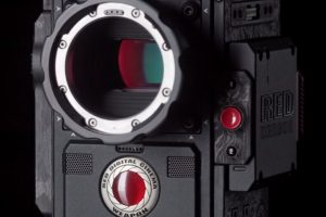 New RED Epic-W will shoot 8K at 30fps and 4K ProRes! Plus Blackmagic Video Assist 4K Gets New Firmware Update 2.2