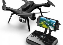 A Quick Look at the 3DR Solo – the First Smart Drone of Its Class