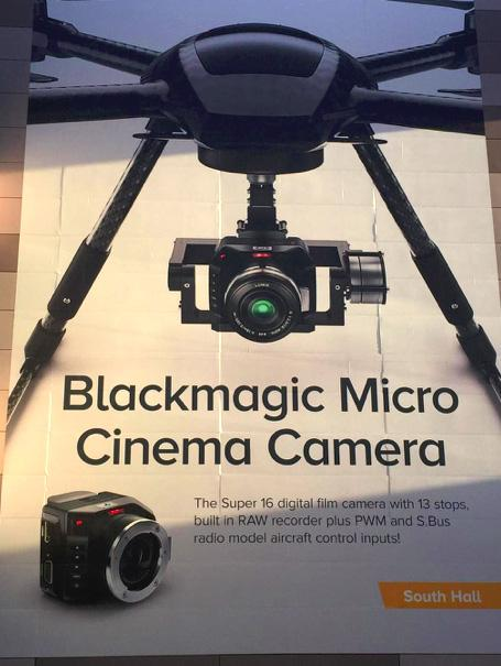 blackmagic-micro-cinema-camera-full-banner