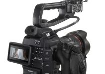 There Goes The Resale Value Of The C300: Canon Drops The Price by $5K
