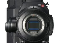Atomos Shogun to Support 4K RAW and 1080p60 from the Canon EOS C300 Mark II