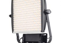 Litepanels Unveils New ASTRA 1×1 EP and 1×1 E Series LED Lights