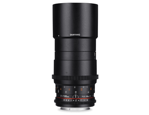 samyang opitcs-100mm-t3.1-cine-camera lenses-cine lenses-prd_1