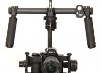 Use This Simple, Yet Effective Trick to Instantly Improve Your Gimbal Shots