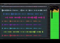 The Basics Of Creating 5.1 or 7.1 Mix In Adobe Premiere Pro and Adobe Audition