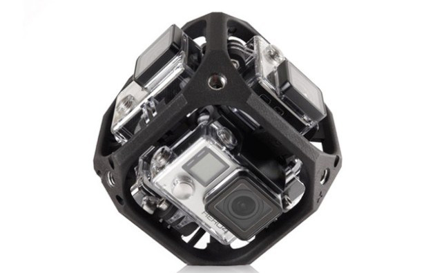 GoPro_Spherical_Camera_01