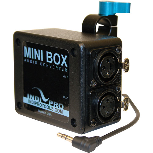 MINI-Box-Audio-Converter-XLR-to-3.5mm