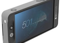 New SmallHD 501 HDMI Monitor is the Perfect iPhone Sized Display For Your DSLR