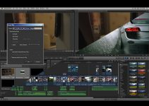 The Easiest Way to Sync Audio and Video in Premiere Pro CC and FCP-X