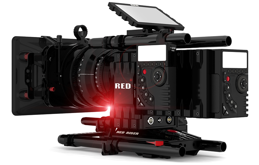 RED-EPIC-S35-5K-Cine-configuration