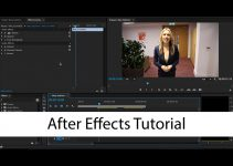 How to Achieve Optimal Results When Using Warp Stabiliser
