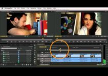 Enhance Your Editing and Storytelling By Creating Split Edits