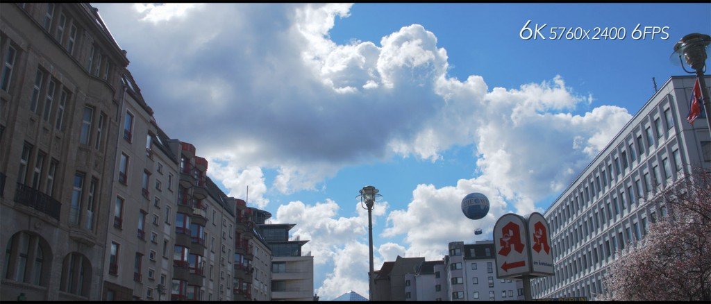 berlin_by_max_5