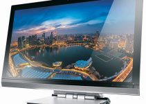 Some Important Specs You Should Consider When Buying A New Monitor