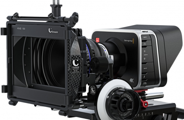 BlackMagic4k