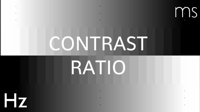 Contrast_Ratio