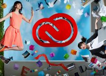 A Closer Look at the Latest Adobe Creative Cloud Update of Premiere Pro, After Effects and Media Encoder
