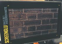 Screen Glu The Ultimate Framing Guide For Your GH4