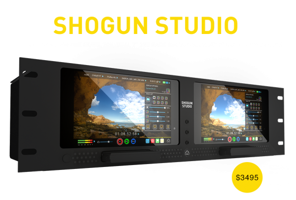 shogun-studio-hero-banner