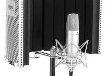 How to Sound Proof Your Home Studio On a Budget