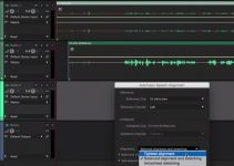 Tips and Tricks on Preventing and Fixing Audio Drifts In Your Production