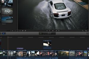 Which Are the Main Types of Transitions and How to Integrate Them Properly In Your Edit