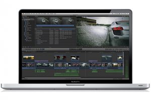 Final Cut Pro X 10.2.3 Now Supports Canon C300 II XF-AVC Codec