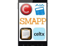 5 Free Smartphone Apps That Will Immensely Improve Your Workflow On Set