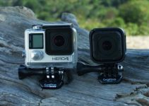 GoPro Hero4 Session – An In-depth Review and Comparison Tests with Hero4 Silver