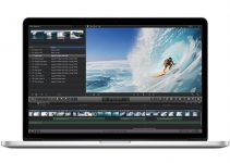 How Well Does Final Cut Pro X Work on the Latest 2015 12-inch MacBook?