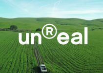 """Here's How the Mesmerising One Shot Segment From """"UnReal"""" Was Filmed"""