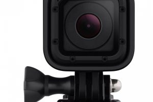 GoPro's Upcoming Drone is Called KARMA, Plus You Can Win One