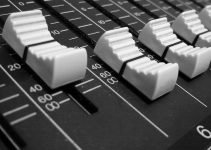 What Are the Optimal Audio Levels For Your Video Production?