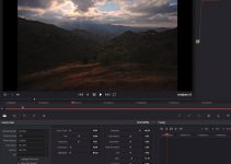 How Well Does DaVinci Resolve 12 Handle Raw Files From Your Timelapse Sequences
