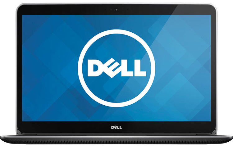 Dell_XPS_15_15.6