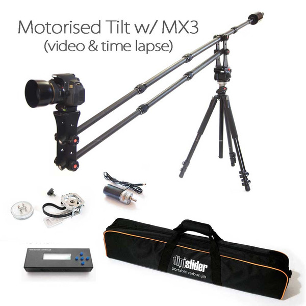 Digislider_Portable_Jib-MX3_Control