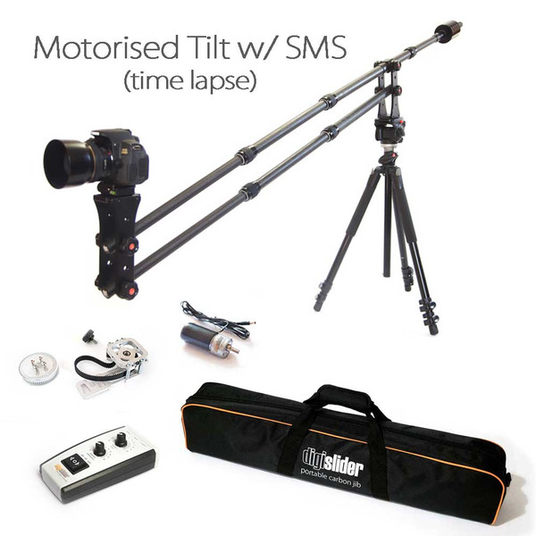 Digislider_Portable_Jib_SMS-time-lapse